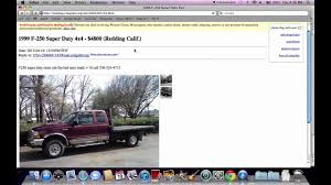 100 Craigslist Yuma Arizona Cars And Trucks Redding California Used And SUV Models Posted