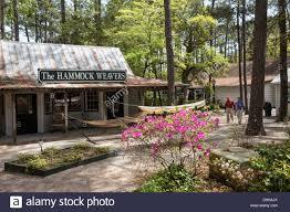 The Hammock Weavers