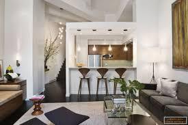 100 Interior Design Apartments Apartment And Best Photo Ideas Here
