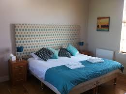 louer une chambre chez l habitant h bergement chez l habitant site location chambre placecalledgrace com