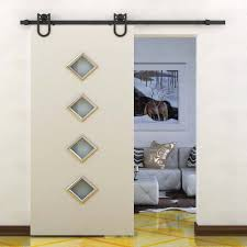 Small Barn Door Sliding Hardware — New Decoration : Beautiful Barn ... Barn Door Hdware For Interior Doors Handles Cheap Exterior Dummy Sliding Home Depot Jamb Latch Image Collections Design Ideas Diy Small You Dare Heather E Diy Track Find It Make Love Homes Best Of Fresh Swing Bathroom Decor Fniture New Modern Rustic Artisan Hard Working