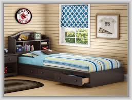 Macys Bed Headboards by Nice Twin Bed Headboards Diy Upholstered Modern Bedding Metal