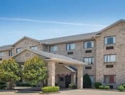 Kenova Pumpkin House 2017 by Top 10 Hotels In Kenova West Virginia Hotels Com
