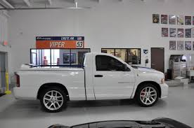 2005 Dodge Ram SRT-10 Commemorative Edition Commemorative Edition ... Dodge Viper Truck Inspirational Srt 10 28 Images 2005 Ram Srt10 Quad Cab Texas One Take Youtube 2004 686 Miles For Sale 1028 Mcg Buy Used Badass Roe Supercharged Dodge Ram Viper Lowered Venom Hood Gen 1 Page 2 Forum Pickup S401 Kissimmee 2014 Pictures Information Specs Snake Carrier Hot Rod Network V11 Ls 17 Fs 2017 Mod 99 Headlights Inspiration Latest
