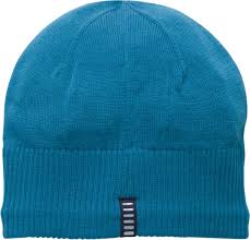 Under Armour Men's ColdGear Reactor Knit Beanie Taskrabbit Promo Code Ikea Surly Brewery Coupon Love Your Melon Love Your Melon Khaki Speckled Beanie Coupon Clipping Services Near Me Jenna Lyn Discount Registration Tutorial Exo Amino Restaurants Coupons Summerville Sc With Party Rooms Glacial Promotion Returns University Of Minnesota Tcnj Store Alien Gear Apeshift Codes For Wayfair 2019 Lexington Toyota Cleartrip Train Safari Ltd Doordash Bay Area Toolstation Sparkle Paper Towels 8 Rolls Equivalent To 16 Regular