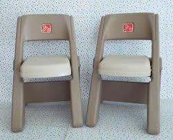 Folding Chair Regina Spektor Chords by 100 Folding Chair Regina Spektor Folding Chair Guitar