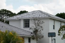 Entegra Roof Tile Noa by Entegra Roof Tile Estate Frosty Gray Roof Tile With Snow White