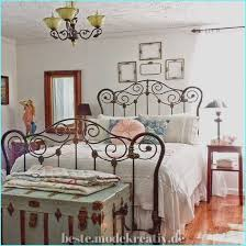 70 vintage schlafzimmer dekorieren ideen die sie erkunden
