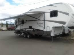 Eugene - Tow Dolly OTHER For Sale: 13 RVs - RVTrader.com