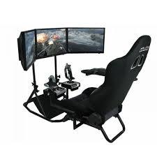 siege de jeux obutto 300 siege de jeux simulateur auto et de vol jpg 600 600
