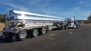 Petroleum Tank Trailers | MAC LTT, Inc. - Design And Fabrication Of ... Red Semi Truck Moving On Highway And Transporting Fuel In Tank Stock Tanker Semi Trailer 3 Axle Petroleum Trailers Mac Ltt Inc Design And Fabrication Of Filescania R440 Fuel Tank Truckjpg Wikimedia Commons The Custombuilt Exclusive Big Rig Blue Classic Def Stock Image Image Diesel Regulations 466309 Skin Chevron In The Gas Semitrailer For American Simulator Pin By Serin Trailer On Mobil Pinterest Burg 27500 Ltr 1 Bpo 1224 Z Semitrailer Bas Trucks Tanks New Used Parts Chrome Div Stainless Steel Tank 38000liter Semi Trailer
