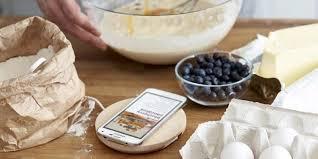 ikea cuisine 3d android ika cuisine 3d stunning best cuisine blanc plan de travail chene