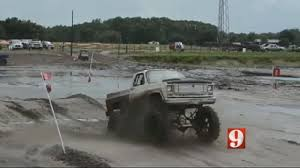 100 Mud Bogging Trucks Videos Offroad Park Coyote Bog Could Expand In Astatula WFTV