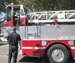 Tiller Truck Joins Fire Fleet | Tracy Press News ... Station 110 Gets New Fire Truck Cottonwood Holladay Journal Cvfd On Twitter Ladder Should Be In Next Month It Charleston Takes Delivery Of Ladder 101 A 2017 Pierce Arrow Xt Fdny Tiller St02003 Fire Truck Blissville Queens Flickr 100 To City Paterson Fss San Jose Dept Lego Youtube Santa Maria Department Unveils Stateoftheart Dev And Cab Vehicle Parts Lcpdfrcom Yakima Latest Videos Yakimaheraldcom Kent Departmentrfa 1995 Seagrave Used Details Ideas Product Ideas