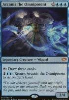 magic the gathering shop new phyrexia foil phyrexian obliterator