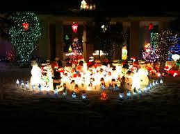 Menards Christmas Trees White by Menards Outdoor Holiday Decorations Psoriasisguru Com