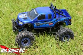 Show Me Scalers Tough Truck Event_00019 « Big Squid RC – RC Car And ... Car Crashcar Accident Posts Page 11 Powernation Blog The Worlds Best Photos By Tuff Truck Challenge Flickr Hive Mind Racetested 2017 F150 Raptor Is Definitely Ford Tough Trucks Perform At Their In The Worst Case Scenario Rc Adventures Ttc 2013 Tank Trap 4x4 Competion Macarthur District 4wd Club Finishes Desert Race Medium Duty Work Redneck Tough Truck Racing Speed Society Modified Monsters Download 2003 Simulation Game Youtube Racing Clarion County Fair Redbank Valley Municipal