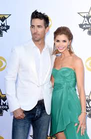 Jake Owen And Wife Lacey Divorcing Derek Fisher Crashed Car Registered To Matt Barnes Return Warriors Sparks Memories Of His Mother Sfgate Carmelo Anthony Kelly Rowland Gloria Govan At Holly Madison Pascal Rotella September 10 2013 Gown Gregg And Govans Kids Are Being Dragged Into Their Snitched About Fight Slamonline No Apologies Gilbert Arenas Have Words Laura Ig Comment For Sleeping With His Ex Best 25 Barnes Ex Wife Ideas On Pinterest Types Tie Tells To Get Your S Together Vh1