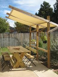 Fix My Corner: Backyard Canvas Shelter Lodge Dog House Weather Resistant Wood Large Outdoor Pet Shelter Pnic Shelter Plans Wooden Shelters Band Stands Gazebos Favorite Backyard Sheds Sunset How To Build Your Dream Cabin In The Woods By J Wayne Fears Mediterrean Memories Show Garden Garden Zest 4 Leisure Ashton Bbq Gazebo Youtube Skid Shed Plans Images 10x12 Storage Ideas Blueprints Free Backyards Trendy Neenah Wisc Family Discovers Fully Stocked Families Lived Their Wwii Backyard Bomb Bunkers Barns And For Amish Built Amazoncom Petsfit 2story Weatherproof Cat Housecondo Decoration Best Bike Stand For Garage Way To Store Bikes