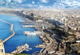 chambre des commerces de bordeaux actualité algérie une délégation de la chambre de