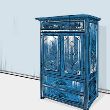 The Occasional — Blue Armoire For Sale, Not Infested With Scorpions Bedroom Tv Armoire Best Home Design Ideas Stesyllabus Chalk Paint Makeover Nyc Armoires And Wardrobes For Your Or Apartment At Abc Transformed Twicefishing Up With Artsy Custom Cabinet Desk Creative Of Doll Wardrobe Shabby Chic Light Blue Coat Closet Tammy Jewelry Multiple Colors By Acme 70acme97169 How To Install Mirrored Steveb Interior Distressed For Dinnerware Create A Awesome 19th Century French Antique