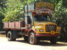 Tata Lorry (India) | Lorries | Pinterest Commissioners Decision Indian River Transport Ltd Ctc No Overnite Transportation Co Rays Truck Photos Trucking Beelman India Assam Majuli Island Garamur Village Truck Driving Through Clovis New Mexico Youtube Sea Sky Cargo Service P Kathmandu Nepal Project Weekly 2015 Kenworth T660 Tandem Axle Sleeper For Sale 9429 Driving Jobs At Preloader Worlds Lonbiggheaviest Extreme Carrying Heavy Load