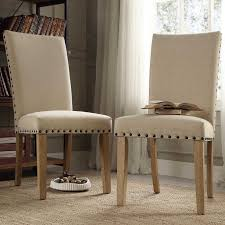 Pier One Dining Room Chair Covers by Chair Terrific Covers With Ribbon Coupled Terrific Modern Dining