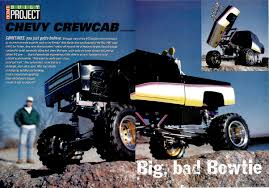 Kev's Bench: My Favorite Builds - RC Car Action Desertjunkie760s 2011 Basic Bitch Build Tacoma World 2017 Stx Build Ford F150 Forum Community Of Truck Fans Sema My Pinterest King Ranch Colours With Chrome Bumpers Enthusiasts Forums 53l Ls1 Intake With Accsories Ls1tech Ls Chris Stansen Chrisstansen199 Twitter Chevy Best Resource The Crew Monster 1000hp Chevrolet Silverado Monster Jeepbronco1 Sut My Mini Truck Page 12 Rides This Is The 1959 F100 Custom Cab Styleside Longbed Dog Adventures Fundraiser By Arek Mccoy Help Me