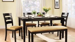 Kmart Kitchen Table Sets by Admirable Kmart Wood Kitchen Tables Tags Wood Kitchen Tables