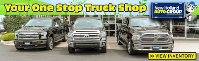 New And Used Cars Serving New Holland, PA | New Holland Auto Group Used Carsused Truckscars For Saleokosh New And Used Truck Dealership In North Conway Nh Lifted Trucks Specialty Vehicles Sale Tampa Bay Florida Suvs Cars Sale Manotick Myers Dodge Tow For Saledodge5500 Jerrdan 808fullerton Caused Light Cars Trucks Stettler Ab Ltd 2010 Ford F150 Svt Raptor Maryland Akron Oh Vandevere Pickup In Montclair Ca Geneva Motors Serving Holland Pa Auto Group Used Trucks For Sale Ram Chilliwack Bc Oconnor