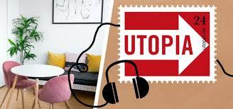 utopia podcast aufgeräumt ins neue jahr utopia de