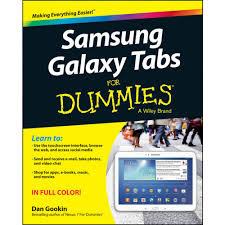 Samsung Galaxy Tabs For Dummies Book | Officeworks Pbx For Dummies Pdf Aradia Il Vangelo Delle Stregheepub Cfca Releases Their 2013 Global Fraud Report Mark Colliers Voip 55 Best Unified Communications Images On Pinterest Technology Business Voice Over Ip Phones Sonus Announces Firstedition Of Microsoft Lync Enterprise Web Application Security Dummies Free Qualys Inc Ebook Fonality Asteriskbased Ippbx Crashing The Party Project Hacking Buy Online At Best Pbx Voip Uerstanding Basics Phone Systems