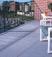 playground roof deck tiles from recycled rubber eco mart eco rubber