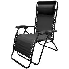 Zero Gravity Lounger « BigfootGlobal Faulkner 52298 Catalina Style Gray Rv Recliner Chair Standard Review Zero Gravity Anticorrosive Powder Coated Padded Home Fniture Design Camping With Table Lounger Bigfootglobal Our Review Of The 10 Best Outdoor Recliners Ideal 5 Sams Club No Corner Cross Land W 17 Universal Replacement Fabriccloth For Chairrecliners Chairs Repair Toolfor Lounge Chairanti Fabric Wedding Cords8 Cords Keten Laces