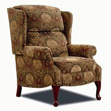 Lane Wing Chair Recliner Slipcovers by Lane Wingback Recliner Slipcover Ldnmen Com