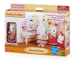 Calico Critters – Castle Toys You Scream I Screamwe All For Ice Cream Stephanie Playmobil Ice Cream Truck Bright Multi Colors Products Find More Calico Critters Driver Customer And Amazoncom Skating Friends Toys Games Critters Ice Cream Truck Youtube Our Generation Sweet Stop Creative Kidstuff Melissa And Melody Bath Time Set Usa Canada Castle Babys Nursery Jouets Choo School Bus Intertional Playthings Toysrus Hazelnut Chipmunk Twins From 799 Nextag
