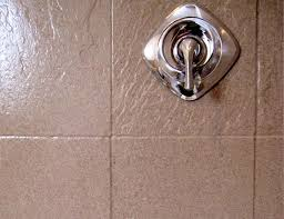 tile panels for showers home design mannahatta us