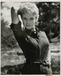 Janet Leigh Portrait Stock Photos U0026 Janet Leigh Portrait Stock by Janet Leigh Muses Cinematic Women The Red List