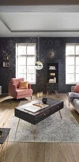280 couchtische ideen wohnzimmertische couchtische tisch