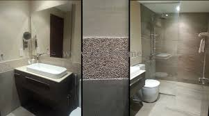Simple Bathroom Designs In Sri Lanka by Bathroom Designs Dubai Interior Design
