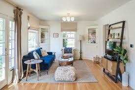 100 Bungalow Living Room Design Bungalow Living Room New1 View Vine