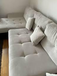 reserviert schlafcouch mit bettkasten