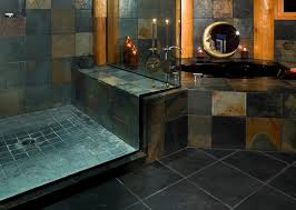 amazing how to clean tile floors best way to clean tile floors for