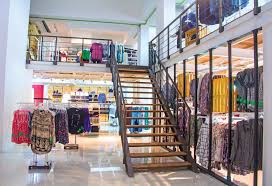 100 Warehouse Houses The Brands Shopping In Colombo 6