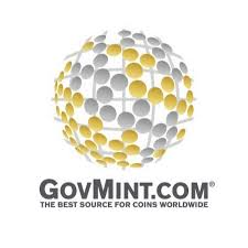 49% Off GovMint Promo Codes | GovMint Black Friday Coupons 2019 Monthlyidol On Twitter Monthly Idol The May Fresh Baked Cookie Crate Cyber Monday Coupon Save 30 On Fanatics Coupons Codes 2019 Nhl Already Sold Out Of John Scott Allstar Game Shirts Childrens Place Coupon Code Homegrown Foods Promo Gifs Find Share Giphy Uw Promo Nfl Experience Rovers Review Flipkart Coupons Offers Reviewwali Current Kohls Codes Code Rules Discount For Memphis Grizzlies Light Blue Jersey 0edef Soccer Shots Fbit Deals Charge Hr