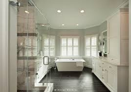 bathroom tile combinations that work well together