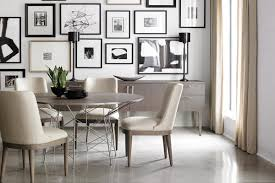 100 Www.homedesigns.com In Home Design Technologist Interior Styling And Decorating