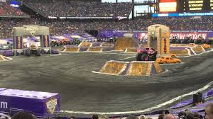 Medusa Vs Zombie At Monster Jam Path Of Destruction. Gillette ... The Worlds Best Photos Of Superman And Vizoncenter Flickr Hive Mind Monster Truck Slots 777 Casino Free Download Android Version Hillary Chybinski Trucks Not Just For Boys Sign Car On Big Wheels High Vector Image E Stock Images Alamy Jam Will Pack The Newly Reconstructed Orlando Citrus Bowl David Weihe Twitter 17 Years Hundreds Hot_wheels Madusa Coloring Page Free Printable Coloring Pages Picture Bounty Hunter Cars 42 Best Images Pinterest Female Wrestlers Alundra At Hagerstown Speedway A Crash Course In Automotive