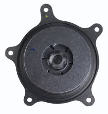 Rareelectrical: WATER PUMP FITS INTERNATIONAL TRUCK 7300 3000RE 7.6L ... Heavy Duty High Flow Volume Auto Electric Water Pump Coolant 62631201 For Komatsu 4d95s Forklift Truck Hd Parts Product Profile August 2012 Photo Image Gallery New With Gasket Engine Fire Truck Water Pump Gauges Cape Town Daily Toyota 4runner 30l Pickup Fan Idler Bracket 88 Bruder 02771 The Play Room Used For Ud Fe6 210z5607 21085426 Buy B3z Rope Seal Cw Groove Online At Access 53 1953 Ford Pair Set Flat Head Xdalyslt Bene Dusia Naudot Autodali Pasila Lietuvoje