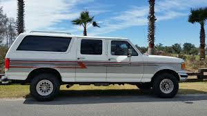 Buy This Bronco: Rare 1991 Magnum Metropolitan Conversion - Ford ... Spotted This Car To Truck Cversion Would You Drive It Wheelchair Accessible Trucks Truck Cversions Lifts In 1950 Ford F100 Pickup 4x4 Cversion Vintage Mudder Chevygmc Suburban Custom Of Texas Packages Check Out 1950s Chevy Napco Retromod Cummins Powered 1966 Gmc Camper Dodge Charger Is Real Thanks To Smyth Bf Exclusive 1984 E350 Centurion Autos By Tim Read What They Right Hand Drive Trucks 817 710 5209right Trucksright